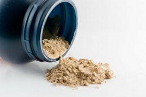 Is Whey Protein Gluten Free?