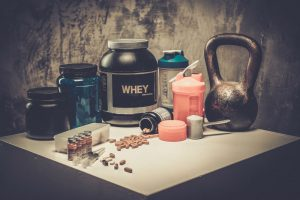 Grass Fed Whey by Raw Organic Whey Review