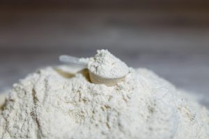Whey Protein vs Plant Protein: Which Is Better?
