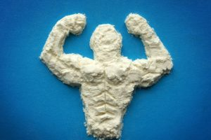 Best Vanilla Whey Protein Powder to Up Your Game